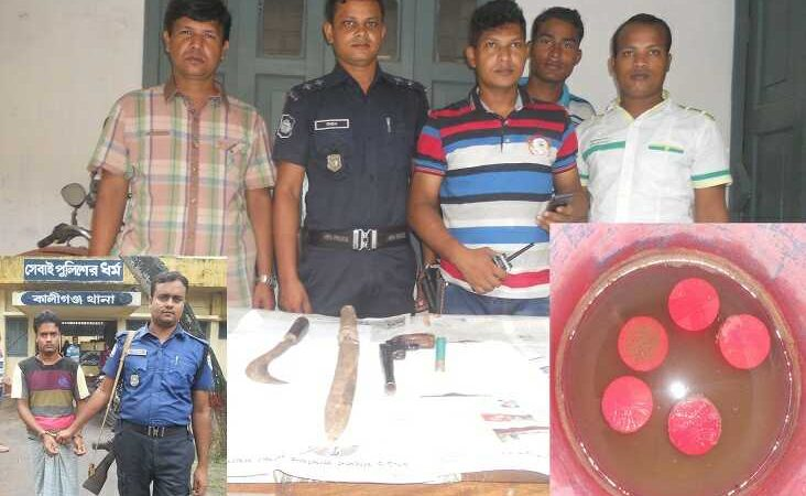 Arms_Recovery_Arrest_news_in_Jhenaidah3
