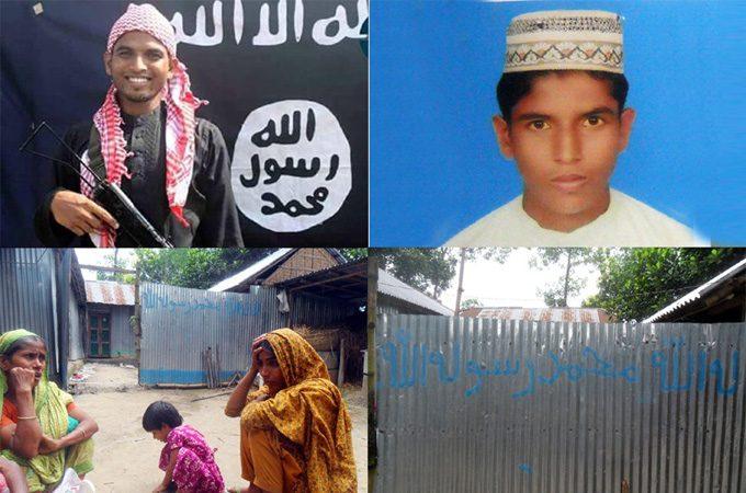 Bogra-Jongi-Pic-04.07.16