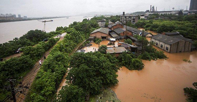 China-flood20160724103547