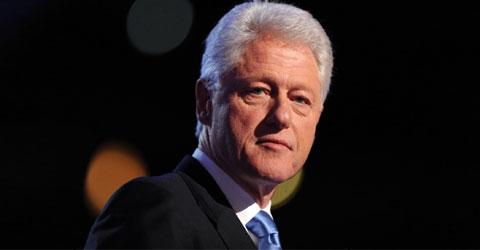 Clinton20160704105340