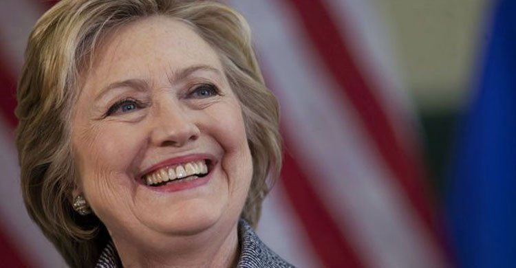 Clinton20160727084941