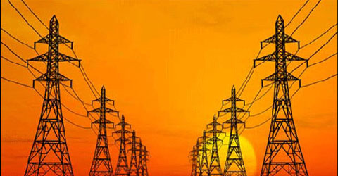 Electricity-md20151006031509