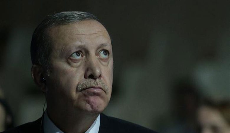 Erdogan1456286012