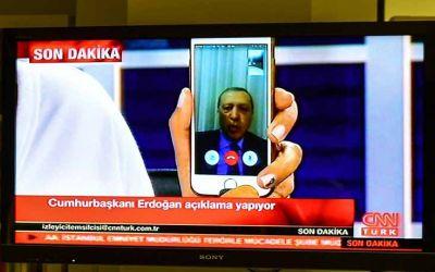 Erdogan1468646452