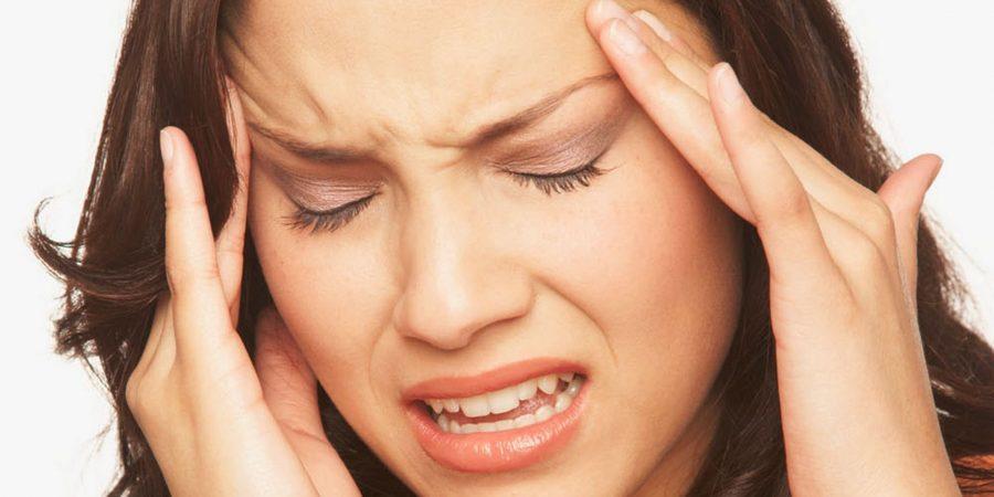 Headache-2459907