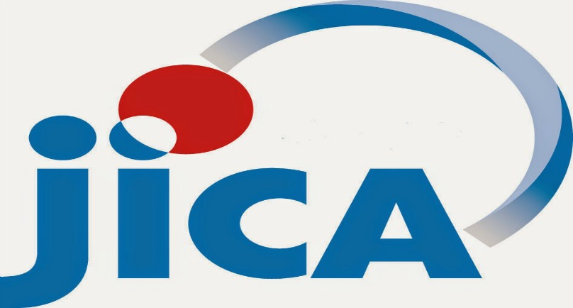 JICA-Continues-To-Support-Education-In-PNG--media