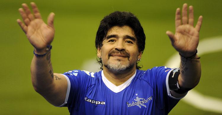 Maradona20160719164819
