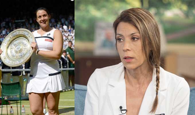 Marion-Bartoli-Final