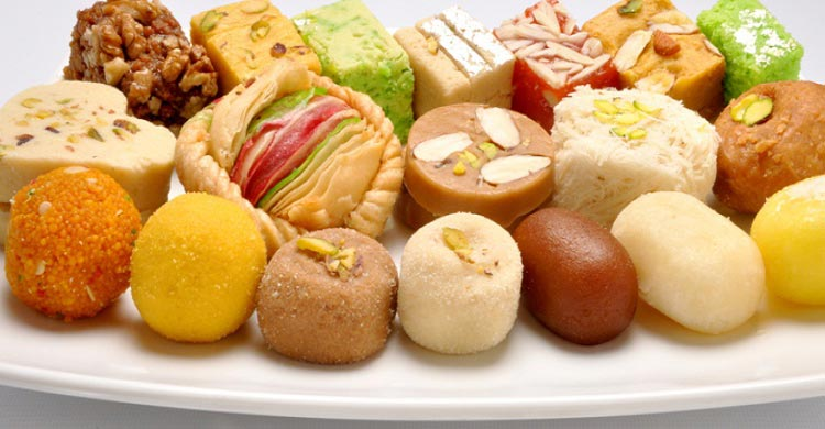 Sweets-For-health20160714144330