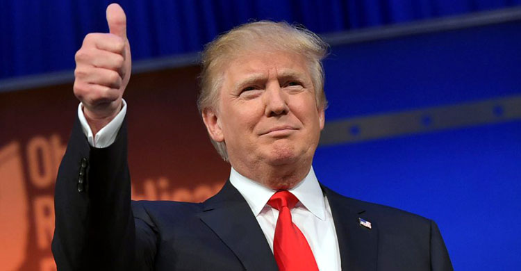 Trump-320160720094450