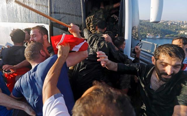 Turkey+army+attacked+5