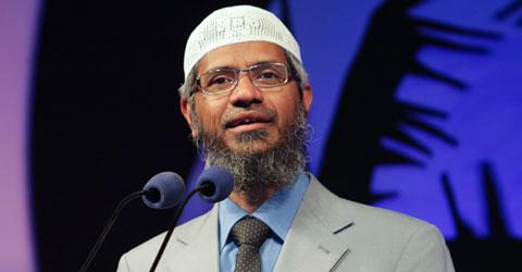 Zakir-Naik20160708105827