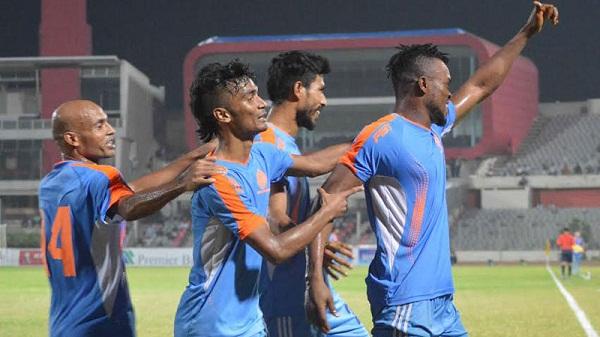 abahani-football_dhaka-times_121867