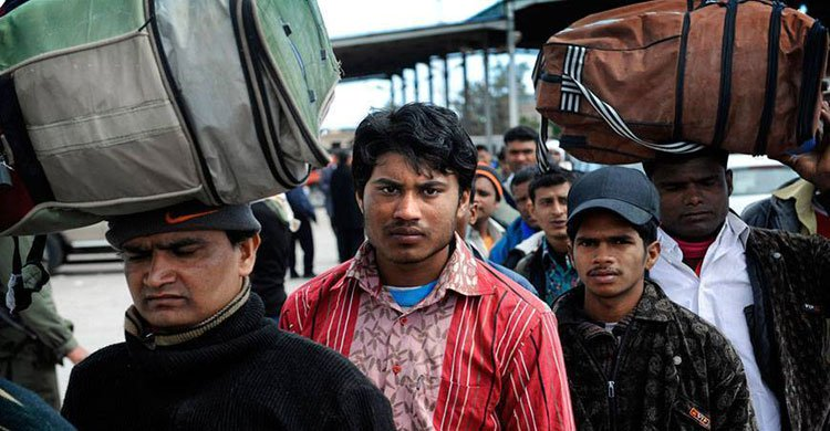 bangladeshi-worker20160723160306