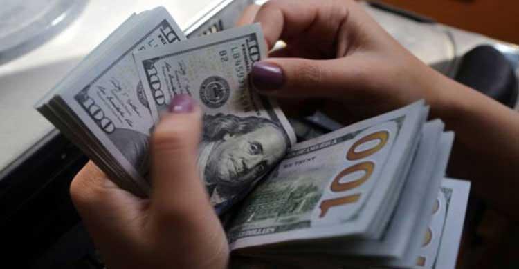 bank-dolar20160722133139