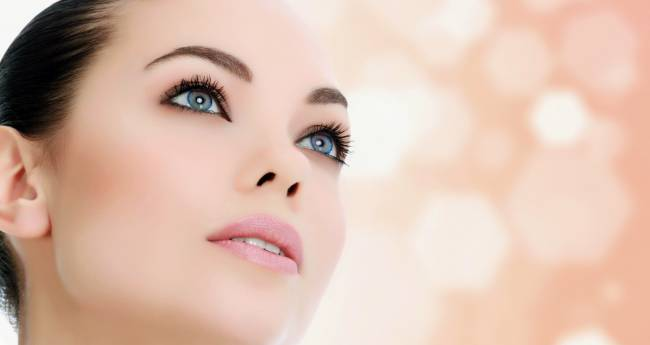 beauty-habits-for-your-health_0