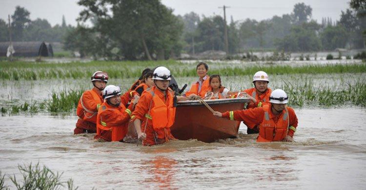china-flood20160721121822