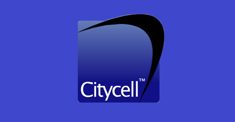 citycell__122093