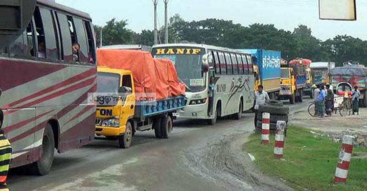 dhaka-tangail-road-jam20160705052915