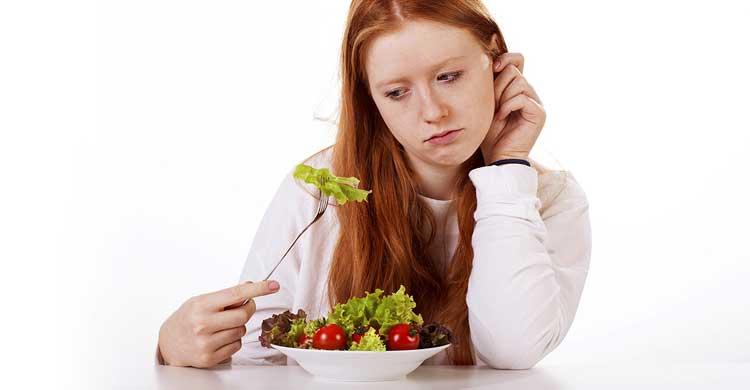 dieting-theke20160720145014