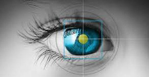 eye-phone20160706083748