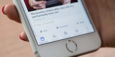 facebook-stock-1099.0.0