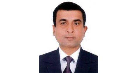 hasan-khaled20160724160104