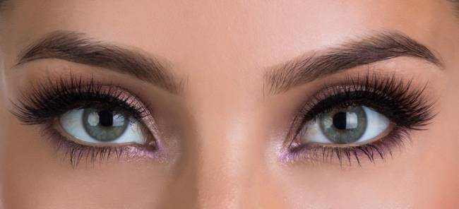 house_of_lashes_pixie_luxe_1024x1024