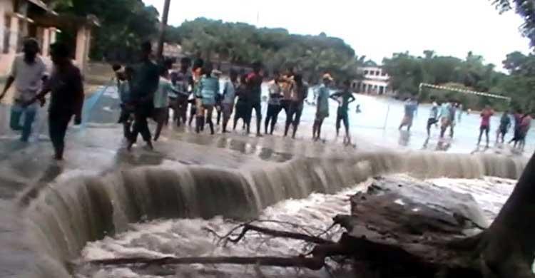 jamalpur20160728110950