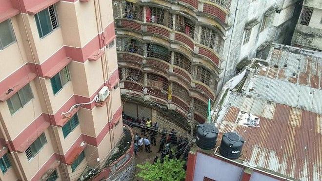 kollanpur-bhabon-dhakatimes_121387