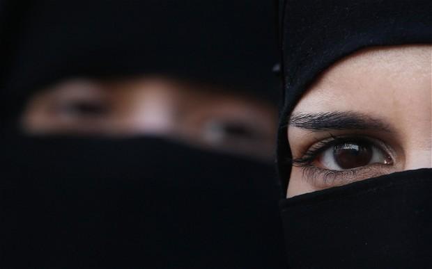 niqab-veil_2172238b