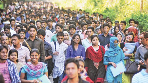 public_university_admission_battle