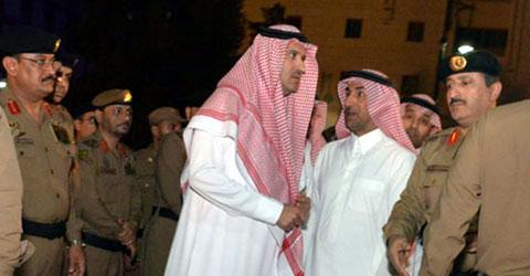 saudi-badsha20160706072529