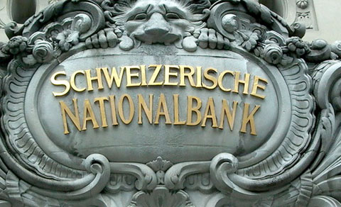 swiss_national_bank_md20150622150741