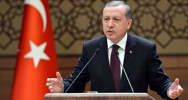 turkey-president-erdogan