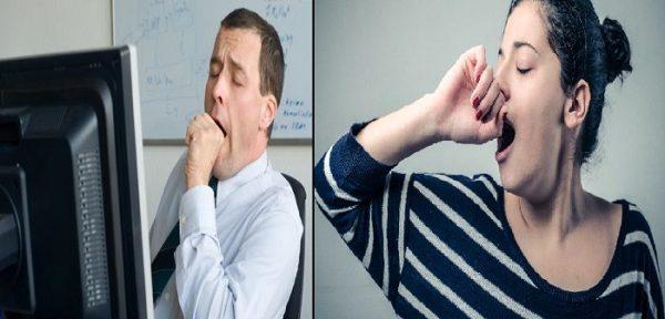 ঘুম-ঘুম-ভাব-yawning-700x336