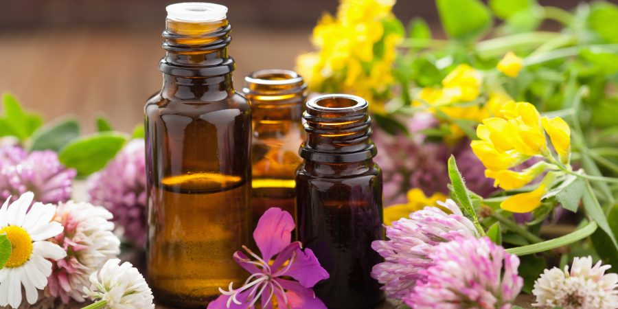 10-Best-Essential-Oils-to-Beat-Stress-and-Anxiety