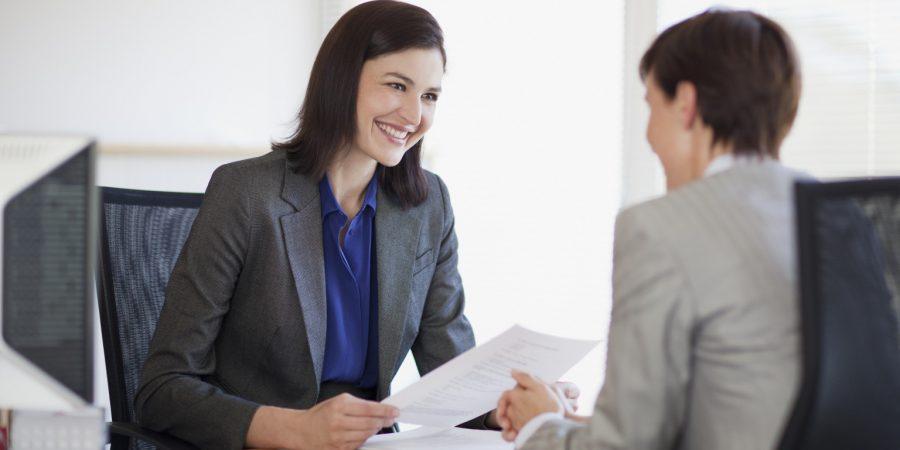 1466066427_job-interview-1408110731