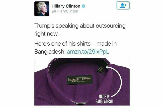 1470115982-Trump-bangladesh-shirt-2