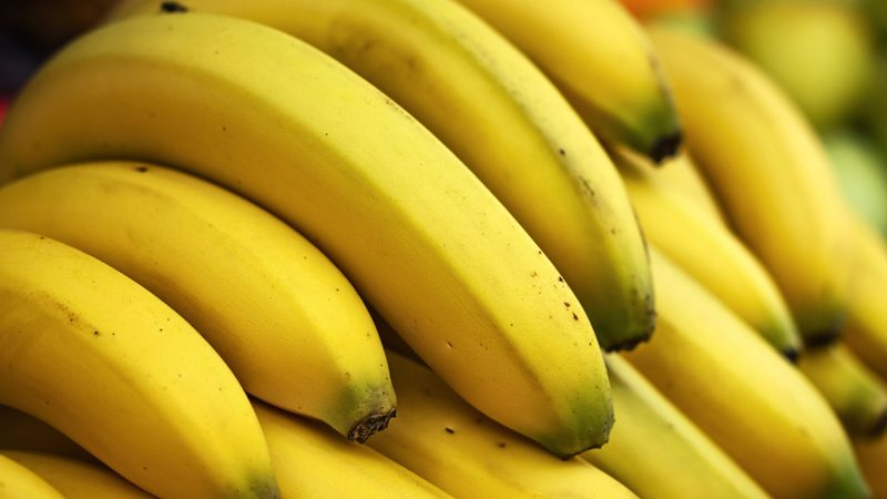 5-problems-that-bananas-solve-better-than-pills-1