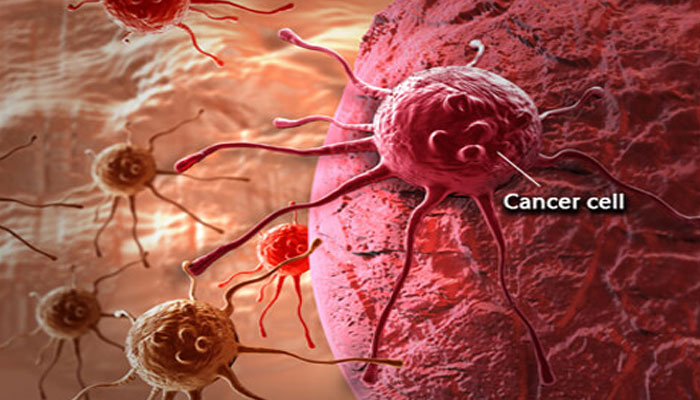63734-cancer-20-8-16