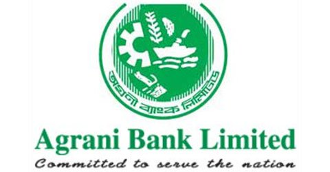 Agroni-Bank-logo20160804213833