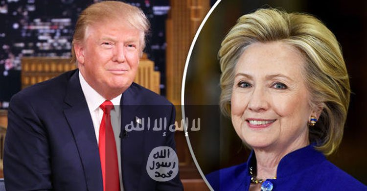 Donald-Trump-Hillary-Clinto20160804152319