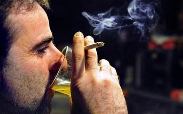 Drinking+and+smoking+EUrope