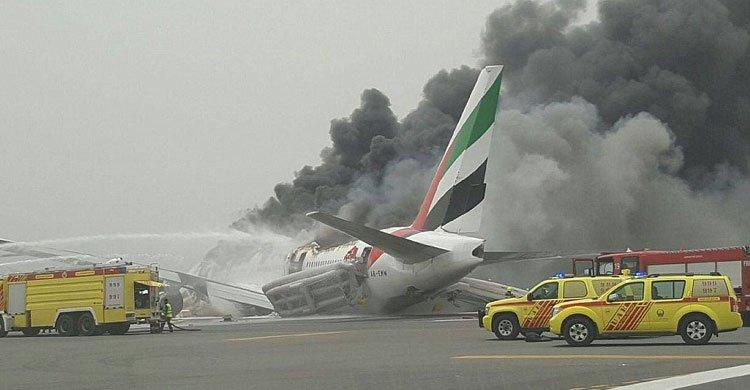Emirates-320160804145117
