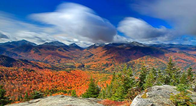 Hopkins-Mt-fall-2012-1st-snowfall-High-Peaks-2min_900px