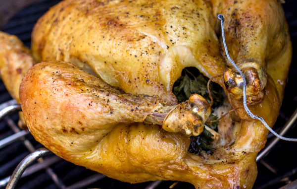 How-to-cook-a-whole-chicken-on-the-grill-10