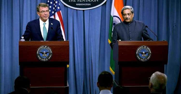 India-US20160830103818