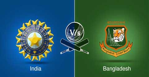 India-vs-Bangladesh20160803142916