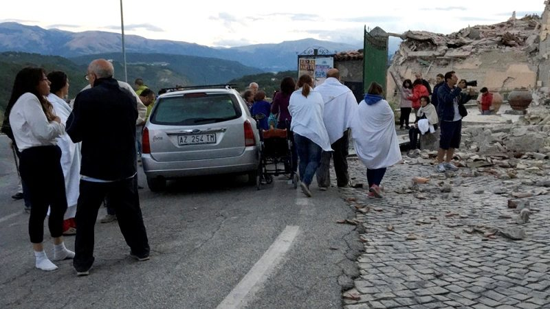 Italy_earthquake_UP_7